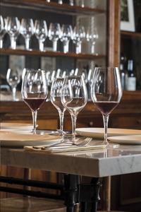 Schott Zwiesel Service de verres 18 pièces Fiesta-Image 3