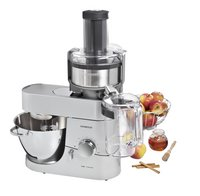 Kenwood Centrifugeuse pour Chef / Major AT641