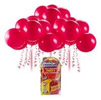 Zuru Bunch O Balloons recharge Party Balloons rouge - 24 pièces-Détail de l'article