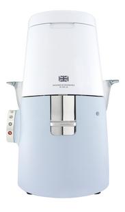Kenwood Keukenrobot Chef Sense KVC5100 blue-Achteraanzicht