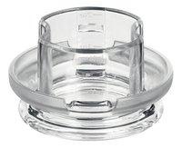 KitchenAid Blender Diamond Contour 5KSB1585ECU silver-Détail de l'article