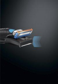 Braun Tondeuse BodyGroomer BG5010-Détail de l'article