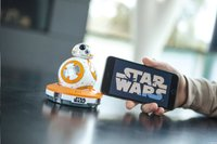 Star Wars Sphero BB-8-Afbeelding 1