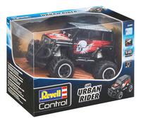 Revell Control voiture RC Urban Rider-Côté gauche