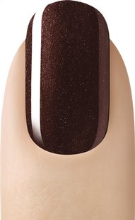 SensatioNail Gel Polish Espresso Bean-Artikeldetail