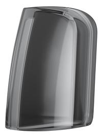 Braun Tondeuse de précision PT5010-Détail de l'article
