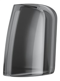 Braun Precisietrimmer PT5010-Artikeldetail