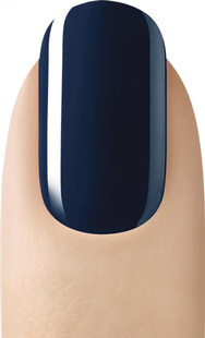 SensatioNail Gel Polish Blue Yonder-Image 1