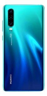 Huawei smartphone P30 Aurore-Arrière