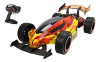 Dickie Toys auto RC Nitro League-Artikeldetail