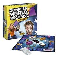 Guinness World Records Challenges-Artikeldetail