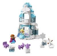 LEGO DUPLO 10899 Frozen Ijskasteel-Artikeldetail