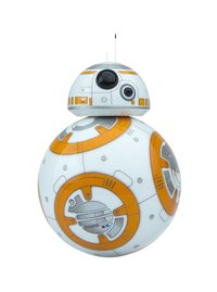 Star Wars Sphero BB-8-Rechterzijde