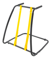 Kettler trainingsstation Crossrack-Artikeldetail