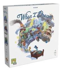 When I Dream-Linkerzijde