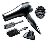 Remington haardroger Giftset D5017