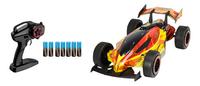 Dickie Toys auto RC Nitro League-Vooraanzicht