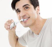 Oral-B Brossette de rechange Precision Clean - 9 pièces-Image 1