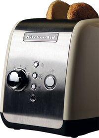 KitchenAid Broodrooster 5KMT221EAC almond-Artikeldetail