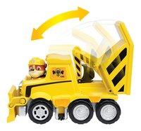 PAW Patrol Ultimate Rescue Rubble Bulldozer-Artikeldetail