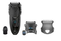 Braun Baardtrimmer MultiGroomer MG5050-Artikeldetail