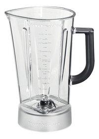 KitchenAid Blender Diamond 5KSB1585EAC almond-Détail de l'article