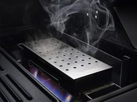Barbecook smoker box-Afbeelding 1