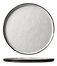 Cosy & Trendy 4 platte borden Plato Ø 27 cm-commercieel beeld