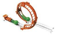Clementoni Wetenschap & Spel Actie & Reactie Uitibreiding Looping & Starter-Vooraanzicht