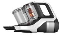 Philips Steelstofzuiger Speed Pro Max FC6812/01-Artikeldetail