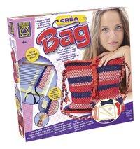 Créa Bag