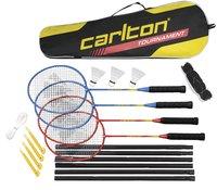 Dunlop badmintonset Carlton Tournament