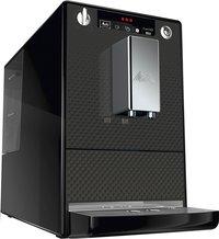 Melitta machine à espresso entièrement automatique Caffeo Solo Deluxe-Côté droit