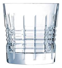 Cristal d'Arques 6 waterglazen Rendez-vous 32 cl-Artikeldetail