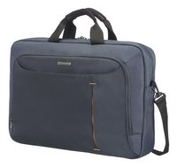 Samsonite Sac business GuardIt grey 30,5 cm