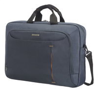 Samsonite Sac business GuardIt grey 32 cm