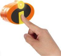 Incredibles 2 speelset - Gear set met embleem-Afbeelding 1