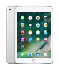 Apple iPad mini 4 wi-fi 128 GB silver