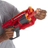 Nerf Mega pistolet Elite Cycloneshock-Image 3