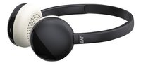 JVC casque Bluetooth HA-S20BT-B-E noir-Avant