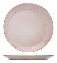 Cosy & Trendy 4 platte borden Eleonora Ø 27 cm-Artikeldetail