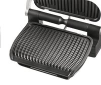 Tefal Multigrill OptiGrill+ GC712D12-Détail de l'article