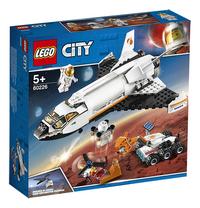 Pas LigneCollishop Jeux Acheter Lego CherDiscount En 8OPkX0wNZn