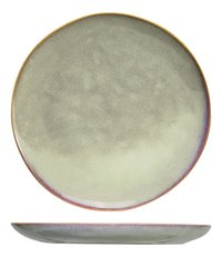 Cosy & Trendy 3 assiettes plates Trentino Ø 27 cm-commercieel beeld