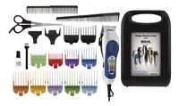 Wahl Tondeuse Color Pro-Artikeldetail