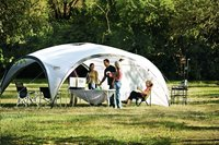 Coleman Event Shelter 3,6 x 3,6 m-Afbeelding 1