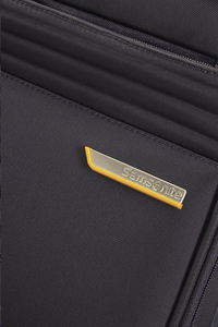 Samsonite Zachte reistrolley Smarttop Spinner midnight blue 55 cm-Artikeldetail