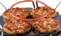 Trebs pizzamaker voor 6 personen-Artikeldetail