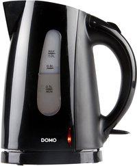 Domo bouilloire DO9031WK - 1 l