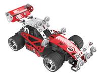 Meccano Buggy de course RC-Détail de l'article